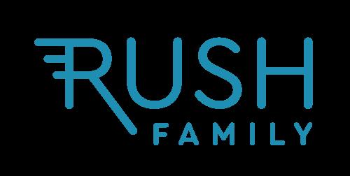 Rush Family - kese za usisivač